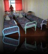 Детский лагерь ЛАСТОЧКА 0